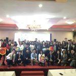 Hợp tác cùng phát triển Everhome Việt Nam